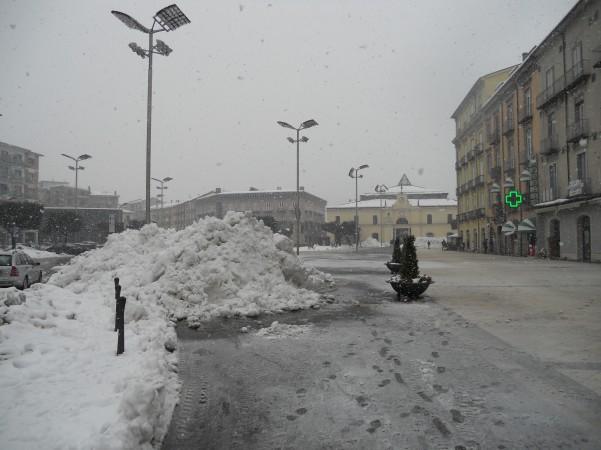 nevica-di-nuovo2-12-febbraio-2012