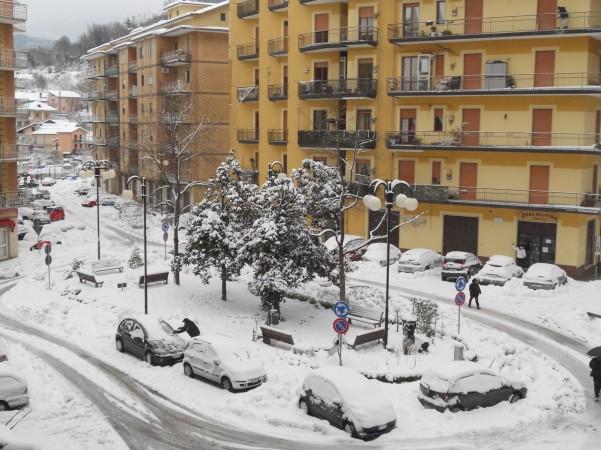 nevicata-7-febbraio-2012