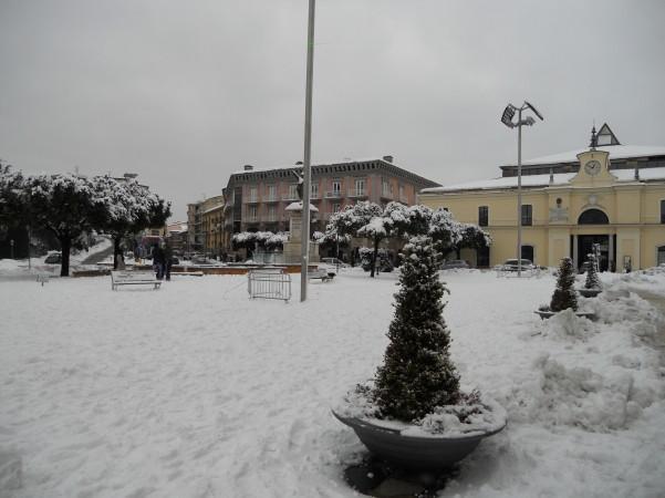 nevicata-7-febbraio2-2012