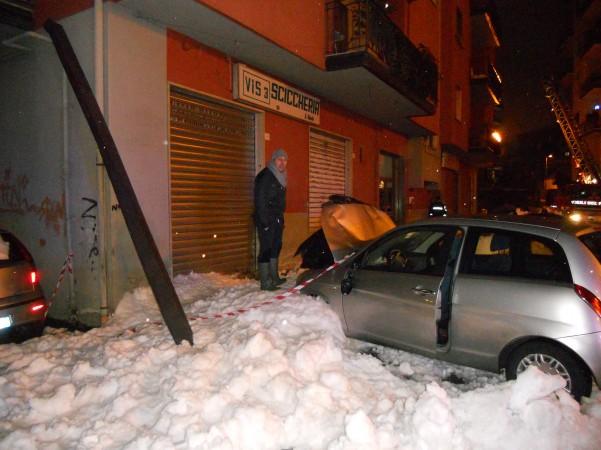 nevicata-auto-danneggiata3