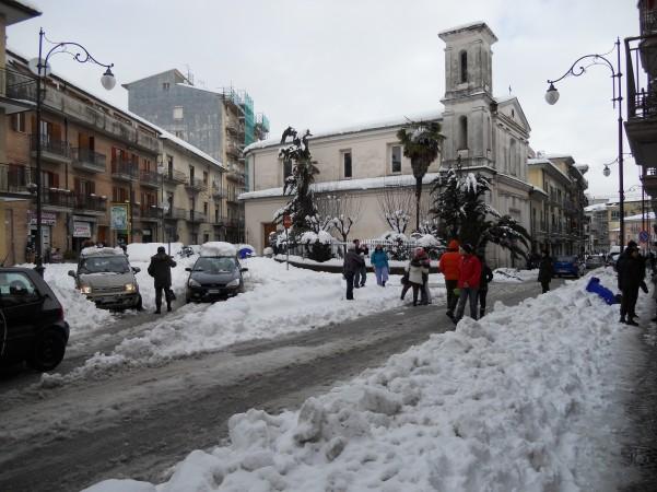 nevicata-chiesa-del-carmine