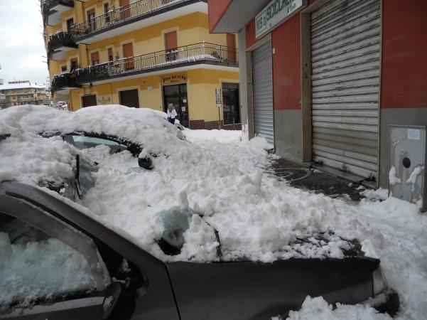 nevicata-danni1