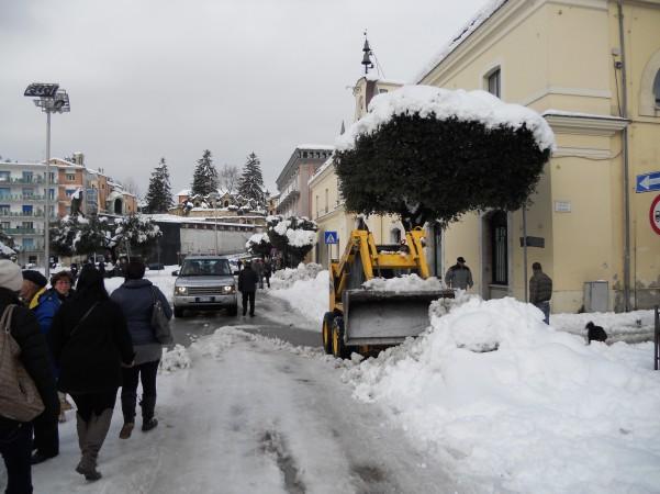 nevicata-danni2