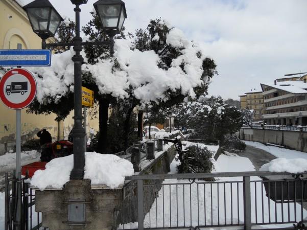 nevicata-danni3