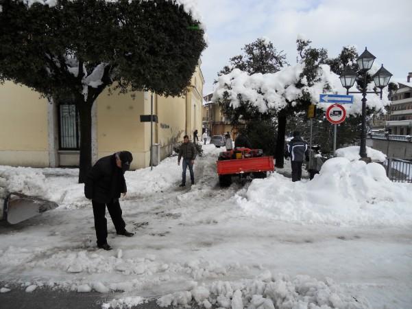 nevicata-danni4