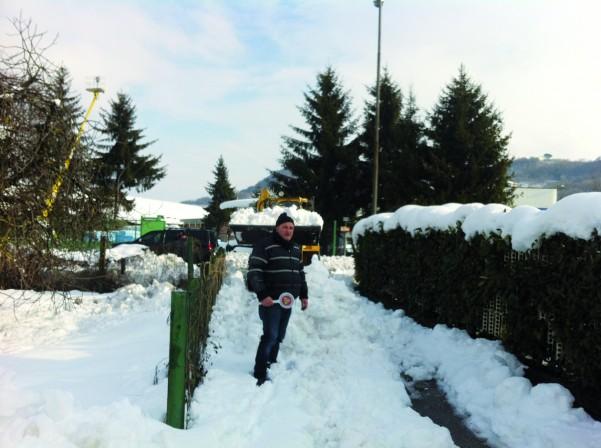nevicata-emilio-moschella