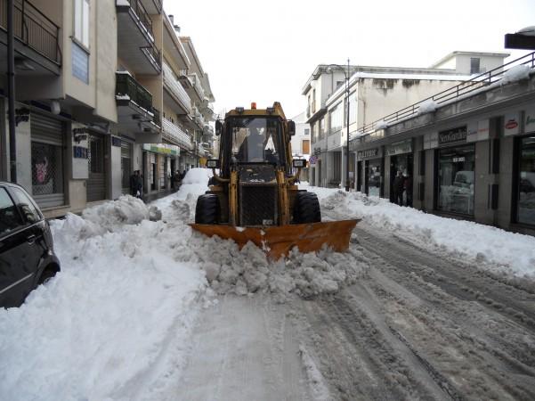 nevicata-gli-interventi