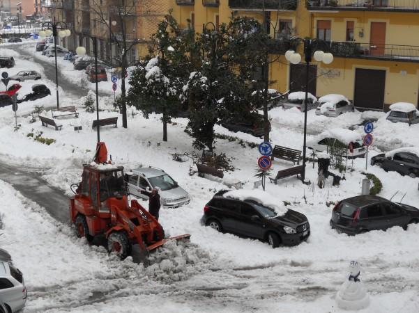 nevicata-gli-interventi4