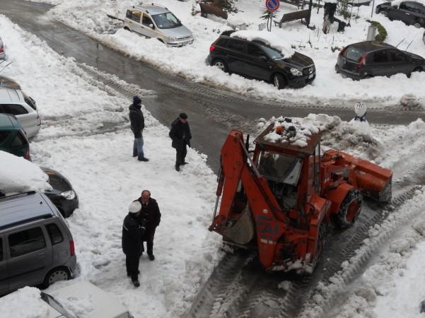 nevicata-gli-interventi5