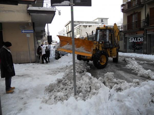 nevicata-gli-interventi7