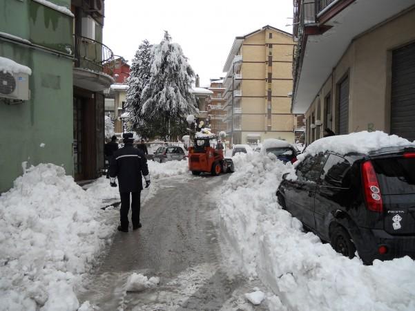 nevicata-gli-interventi8