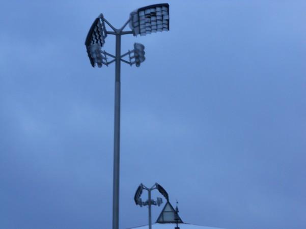 nevicata-lampioni-in-piazza2