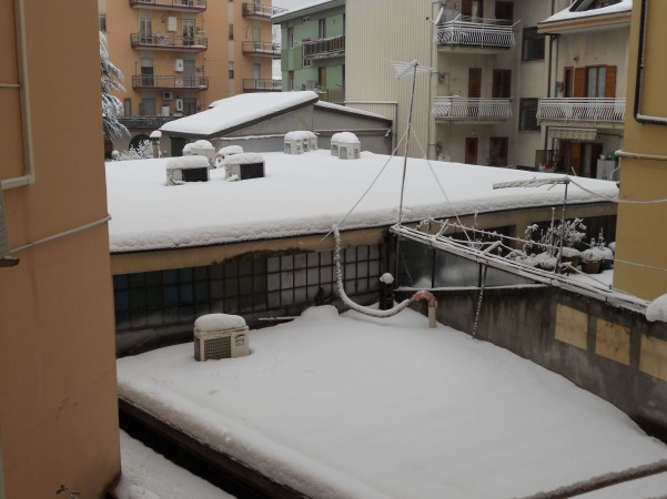 nevicata-lunedi-6-febbraio
