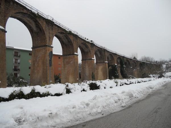 nevicata-ponte-treno2