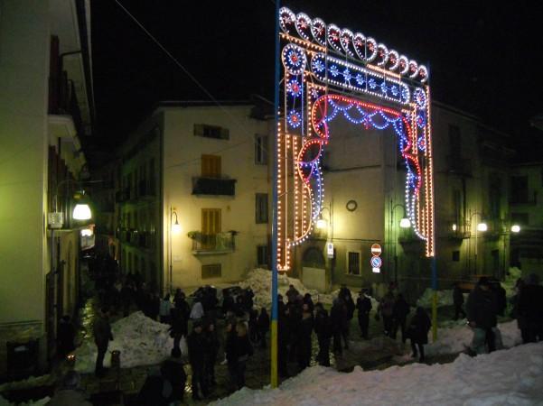 nevicata-santa-manna7