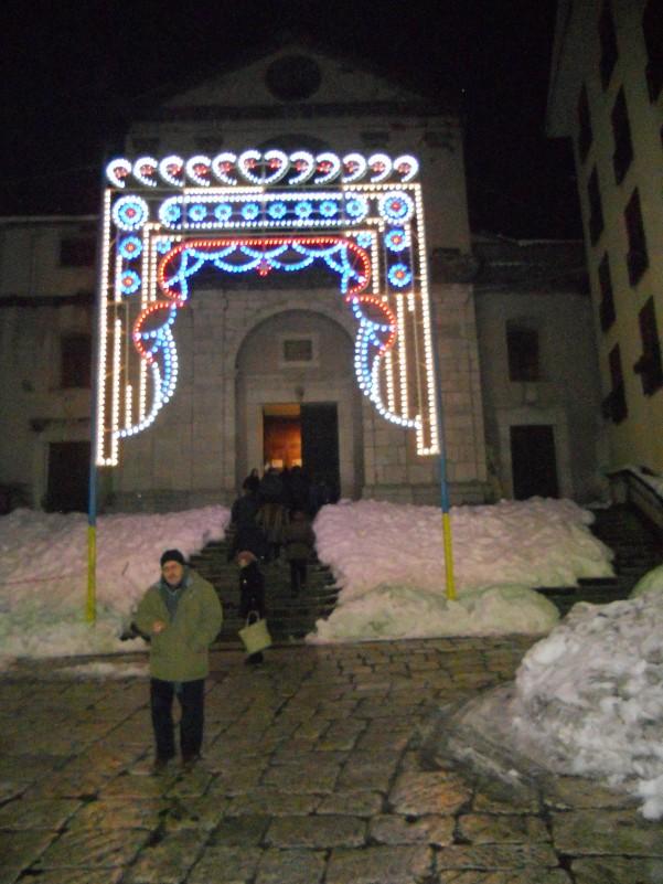 nevicata-santa-manna8