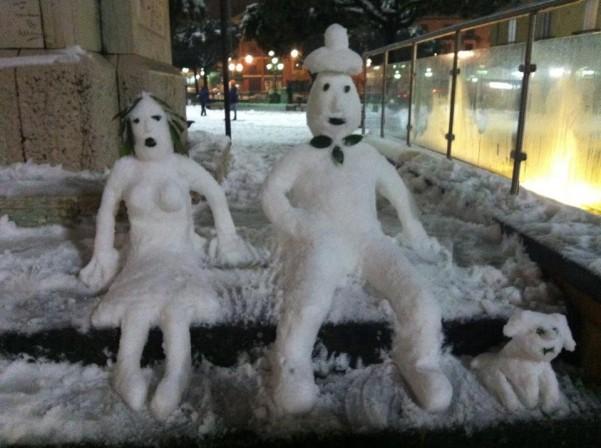 nevicata-sera3
