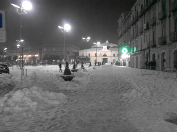 nevicata-serata1