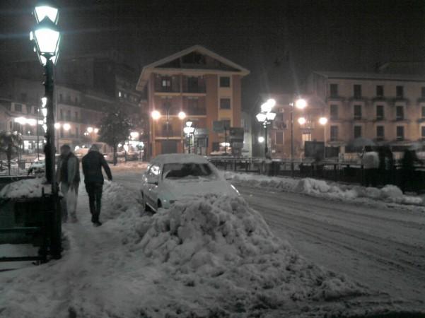 nevicata-serata4