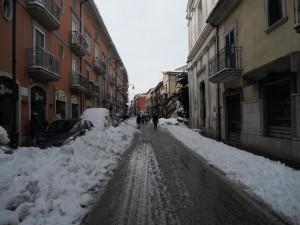 nevicata-via-roma