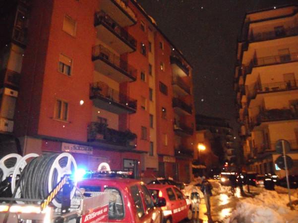 nevicata-vigili-del-fuoco-per-grondaie1