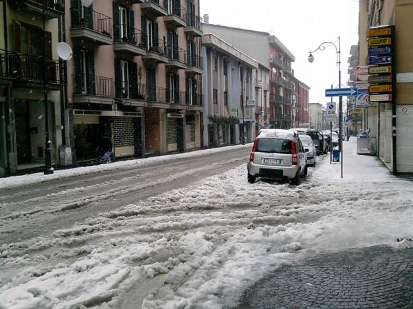 nevicata1-2012