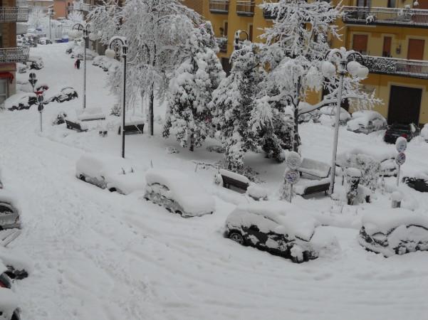 nevicata1-4-febbraio-2012