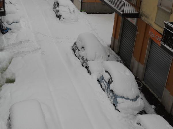 nevicata2-4-febbraio-2012