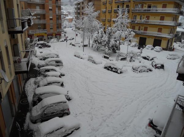 nevicata3-4-febbraio-2012