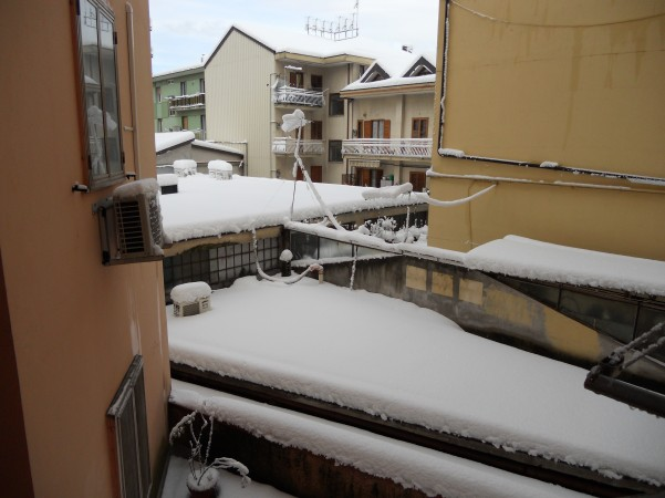 nevicata5-4-febbraio-2012