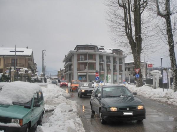 via appia neve