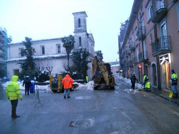 rimozione-neve-via-roma