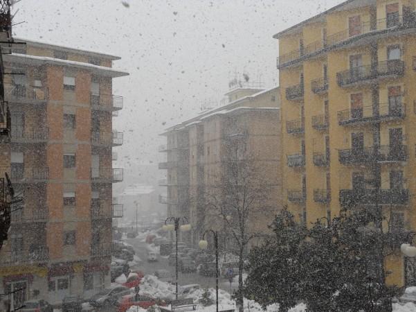 torna-a-nevicare-arriva-blizzard2