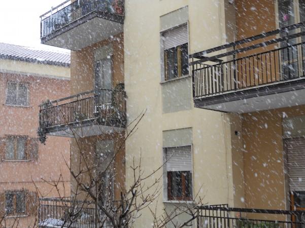 torna-a-nevicare-arriva-blizzard3
