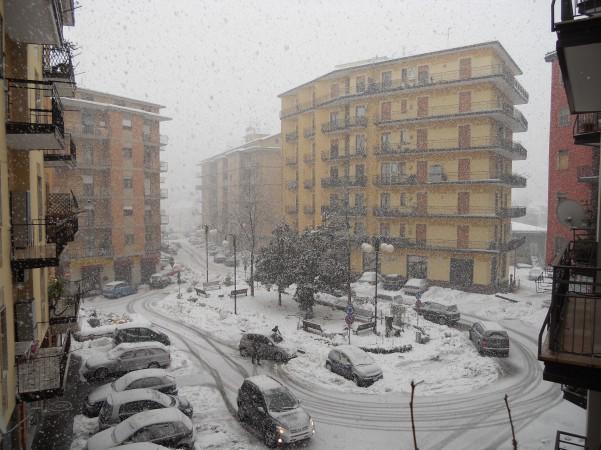 torna-a-nevicare-arriva-blizzard4