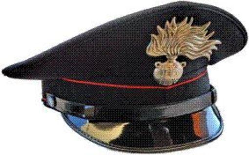 carabinieri-cappello