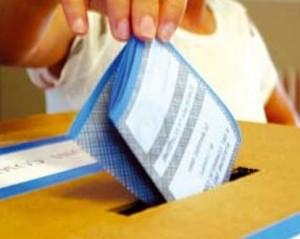 elezioni_urna1