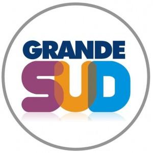 grande-sud-logo
