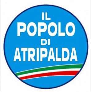 logo-il-popolo-di-atripalda