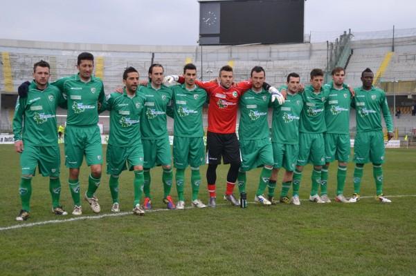 squadra-avellino