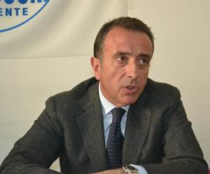 Attilio Strumolo Pdl