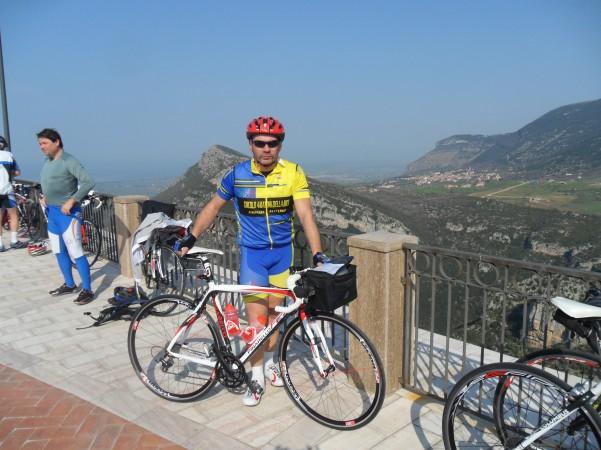 visconti-ciclismo