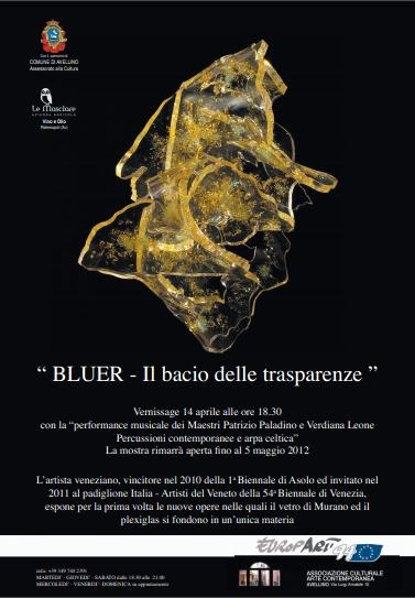 bluer-locandina