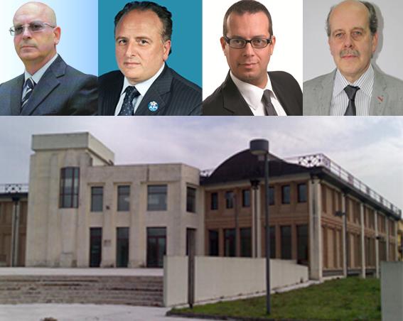 candidati-centro-servizi