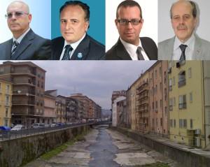 candidati-fiume-sabato