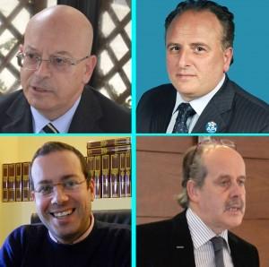 candidati-sindaci