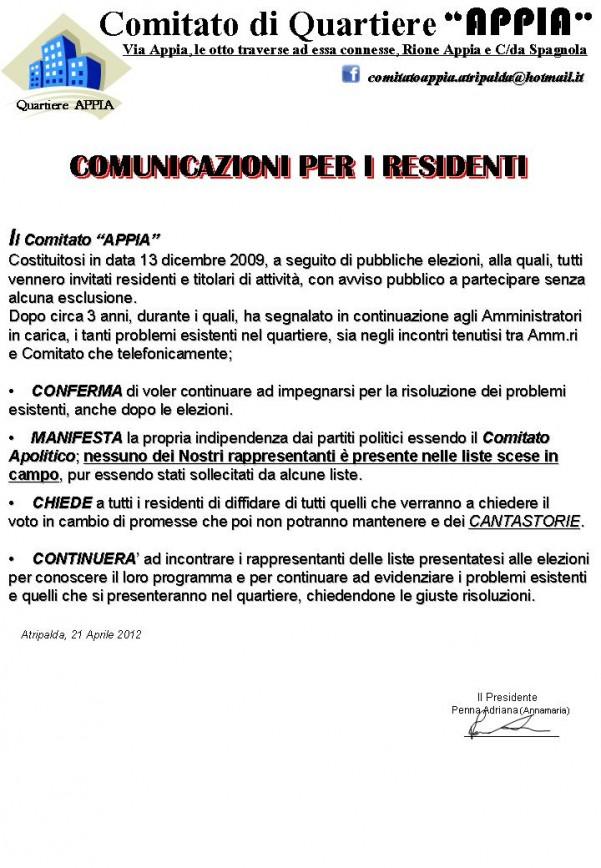 comunicazioni-residenti-jpeg