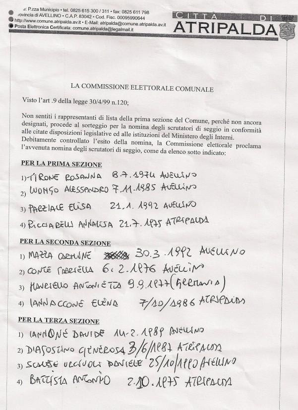 elenco-scrutatori-n1