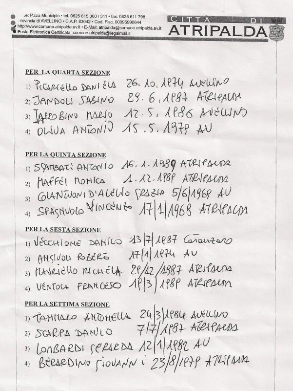 elenco-scrutatori-n2