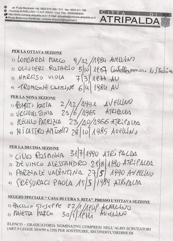 elenco-scrutatori-n3